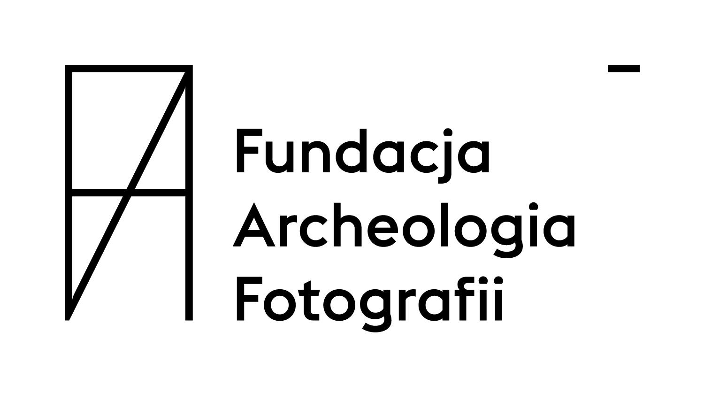 Fundacja Archeologia Fotografii
